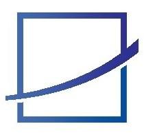 Dieter Weidner Logo