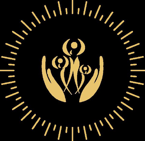 Soultrip Events, Unternehmerinnen Erfolgswerk Logo