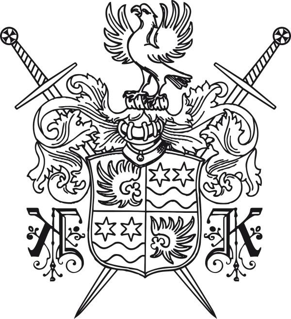 Wirtschaftskanzlei Frhr. von Kraské und Kollegen Logo