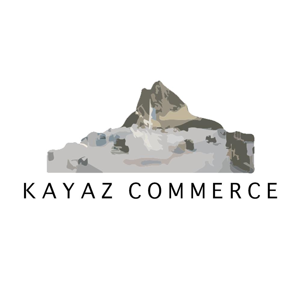 Sefa Kaya Logo