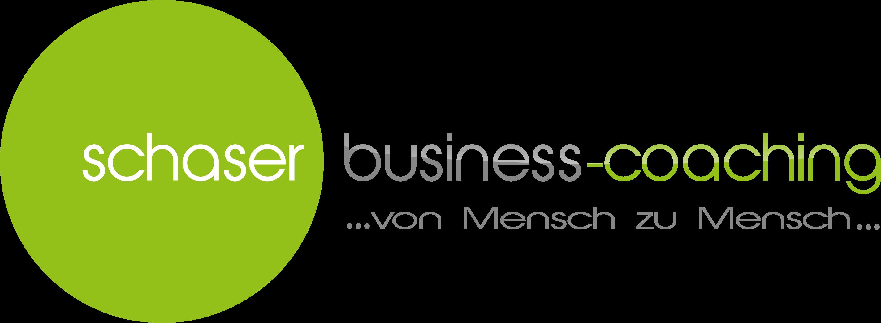 Otto Schaser Logo