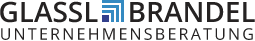 Glassl & Brandel GbR Unternehmensberatung Logo