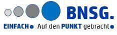 Birgit Nirmaier-Scheiding Logo