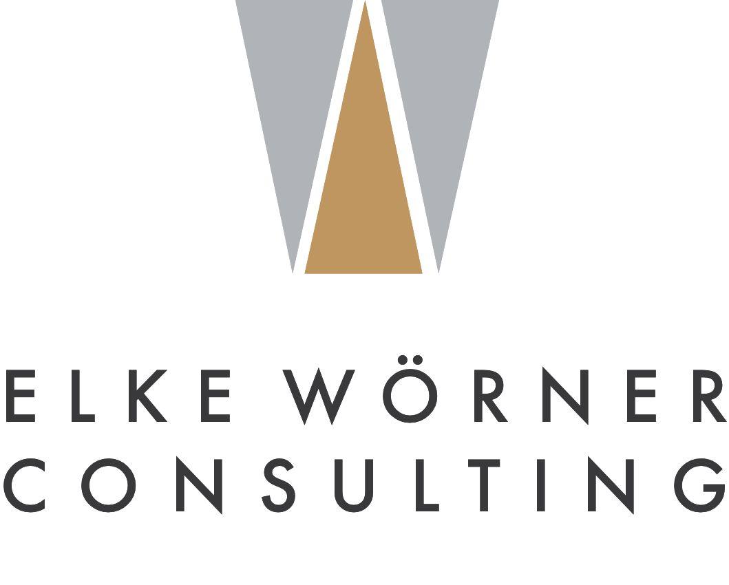 Wörner Consulting GmbH Logo